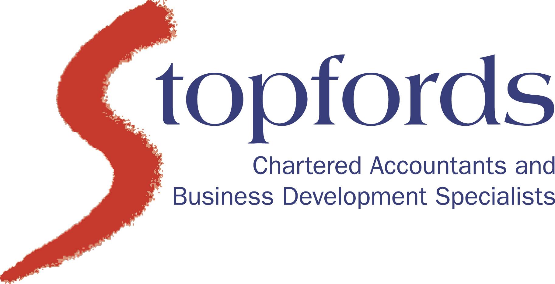 Stopford Associates