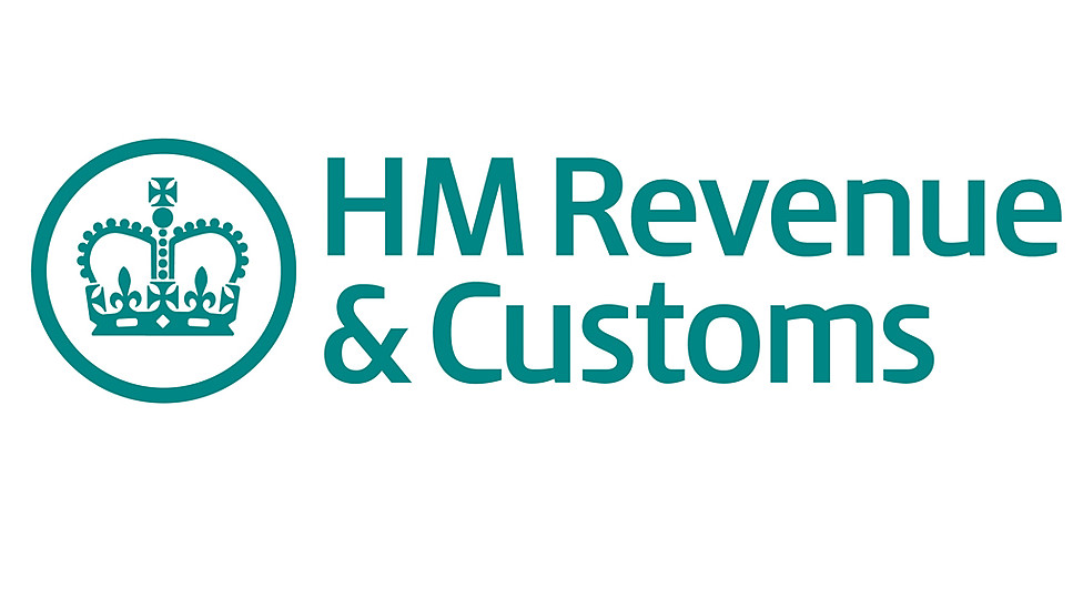 HMRC warns taxpayers of scam emails | Stopford Associates